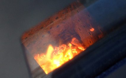 Biovarme