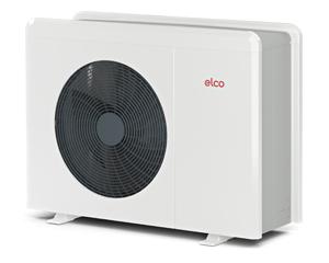 ELCO Aerotop Mono