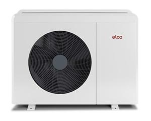 Elco Aerotop Split